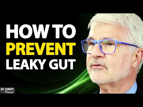 what-is-leaky-gut,-and-how-do-you-prevent-it?