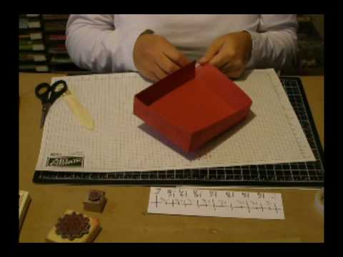 A2 Box Tutorial.wmv