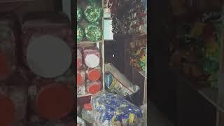 Kirana store(8)