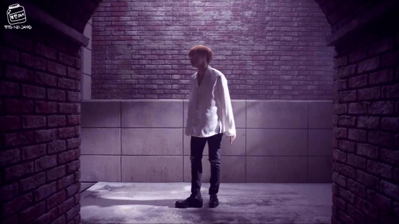 【BTSNOJAMS 中字】방탄소년단 (BTS) 'WINGS' Comeback Trailer : Boy Meets Evil [高清韓中]