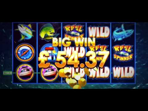 New Slots on Slots4play