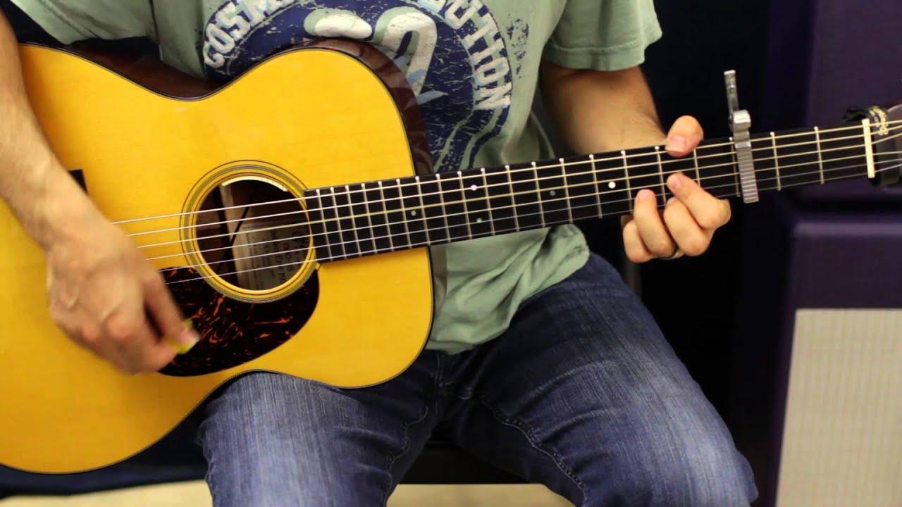 jason-aldean-night-train-song-tutorial-guitar-lesson-how-to-play-papastachepop