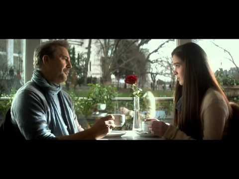 3 Days To Kill 2014 Characters Clip HD
