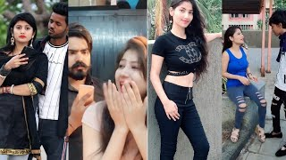 tik tok video || new tik tok video😍🤩 || love tik tok video🤗💞 || cute couples tik tok💫|| tiktok