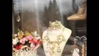 Салон свадебной обуви и акссесуаров