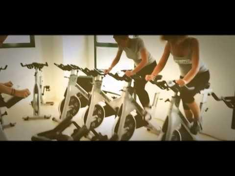 Spinning Pilates Star Fitness La Spezia