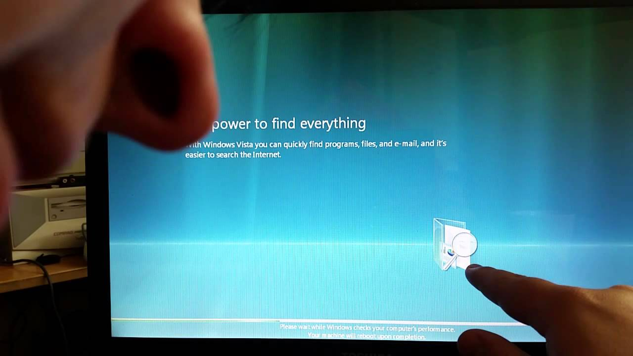 Windows 8 recovery toshiba