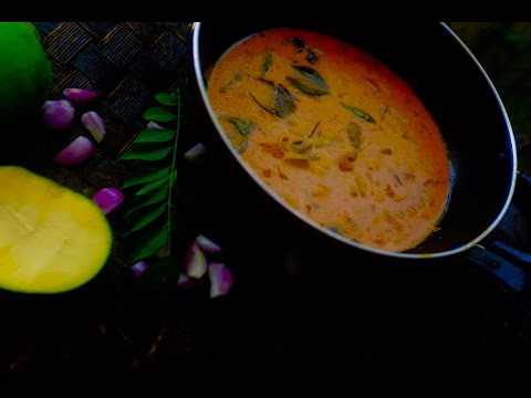 kerala thrissur special pacha manga curry with subtitles recp no 37 kerala cooking pachakam recipes vegetarian snacks lunch dinner breakfast juice hotels food   kerala cooking pachakam recipes vegetarian snacks lunch dinner breakfast juice hotels food