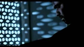 O Re Khuda (Rush) (Full Video) (HQ) .mp4