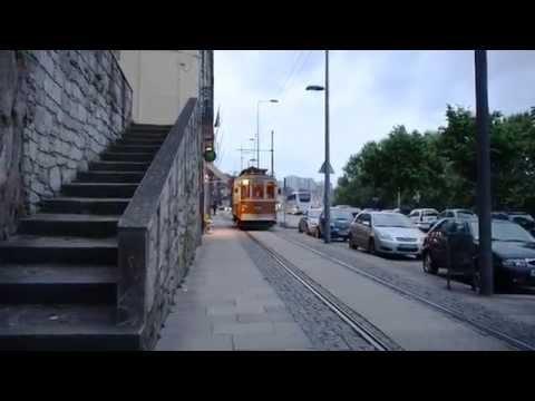 Best of Porto - Travel Guide