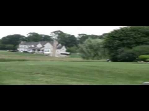 Main Line Real Estate | Mansions Abrahams Lane - Newtown Road | Villanova PA 19085 Luxury Homes