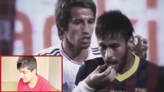 افضل فيديو عن قتال الاعبين كرة القدم في الملاعب عبر العالم  2016