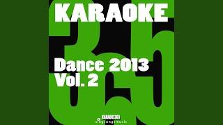 UOENO In the Style of Rocko Future amp Rick Ross Karaoke Instrumental Version