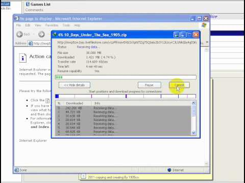 registered user on unlimited illegal.wmv