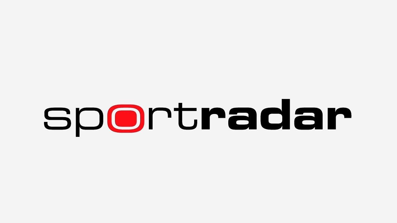 Football Reporter Vacancy Sportradar Port of Spain