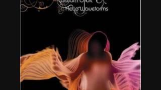 William Orbit (feat. Kenna & Sugababes) - Spiral