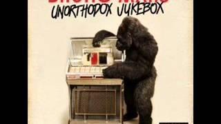 Bruno Mars Unorthodox Jukebox Listen Free!!