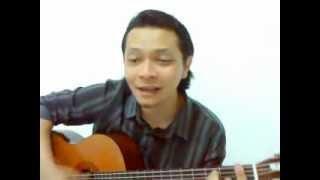 Mohabbatein- Aankhein Khuli Ho Ya Ho Band (cover song)