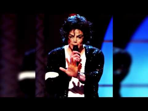 Michael Jackson - Billie Jean (The Invincible World Tour 2001) (No Crowd) By KaiDRecords
