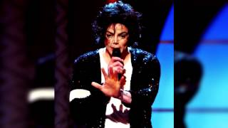 Michael Jackson - Billie Jean (The Invincible World Tour 2001) (No Crowd) By KaiDRecords