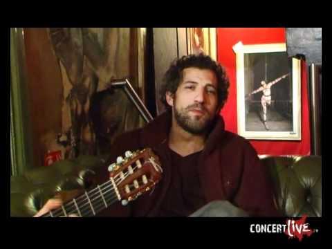 partition guitare zoufris maracas