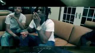 Repeat youtube video Chief Keef - First Day Out