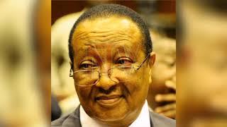 NTV PANORAMA: Has NRM itself to blame for loss in Buganda?