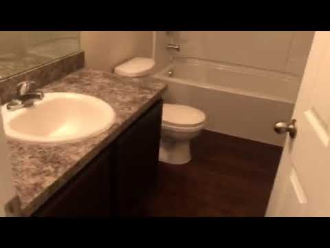 8418 Eaton Ave Jacksonville Fl New Construction Investment Property ...