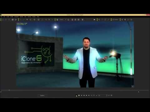 3d-video-compositing-in-iclone