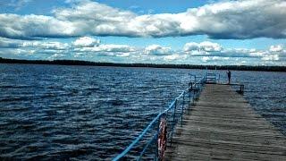 Шацкие озера, отдых на Шацких озерах (Свитязь, Шацк). Шацкий национальный природный парк.(Шацкие озера, отдых на Шацких озерах (Свитязь, Шацк). Шацкий национальный природный парк. https://youtu.be/zqHGpKsNak8..., 2016-09-07T18:12:36.000Z)