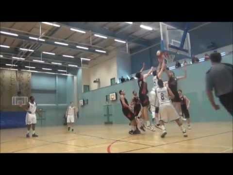 Paddy Bell - Basketball Mixtape 2011/2012