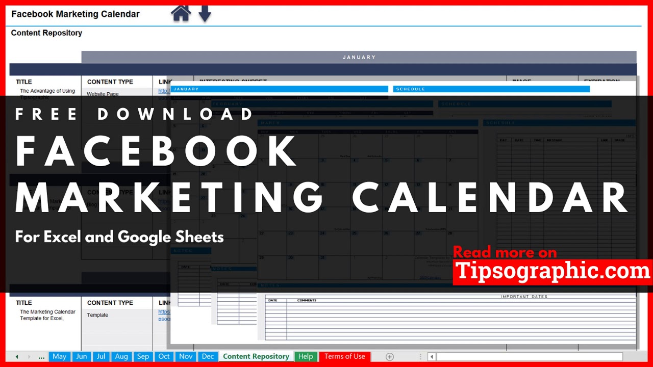 It is a photo of Printable Facebook Template with word