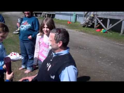 Whale Pass School