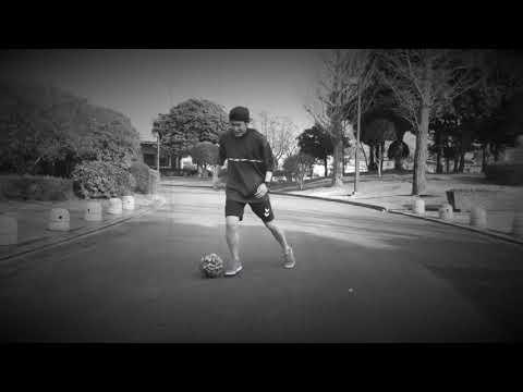 Freestylefootball From kurume