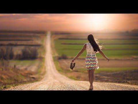 Mark Knopfler - The Long Road