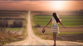 Mark Knopfler - The Long Road