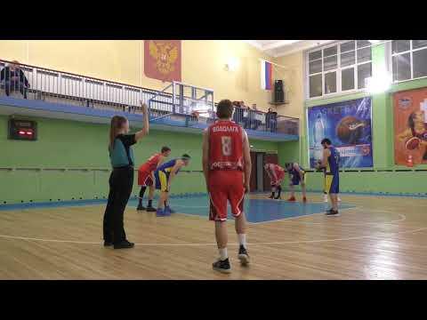 РБЛ  Стрела vs  Сборная 2002  08 04 19