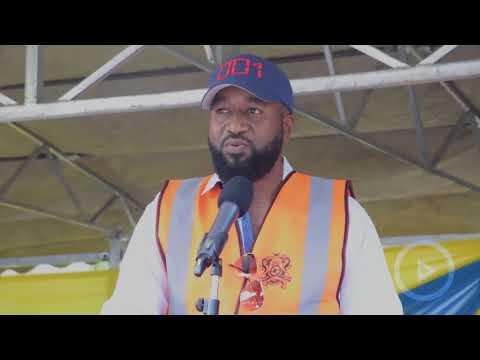 Hassan Joho has ordered for the closure of Kibarani dumpsite