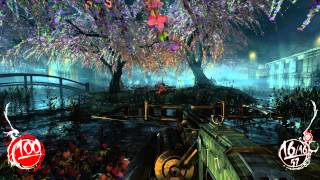 Let's Play Shadow Warrior: Chapter 4