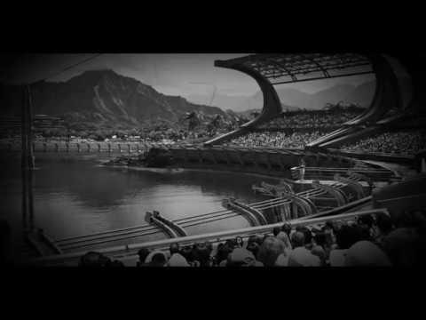 """""""QUIERES VER OTRA COSA GENIAL""""-presentación de dinosaurio-(Juressic Work)"""