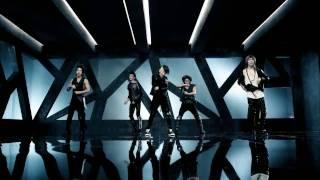 Gambar cover [HD/MV]SHINee-LUCIFER MV/MP3 Download
