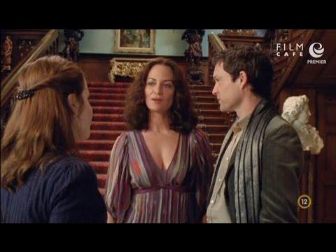 Rosamunde Pilcher: Négy évszak 4/4. - Tavasz (2008) - teljes film magyarul