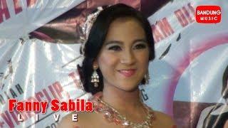 Fanny Sabila Live di Festival Pop Sunda Album Abinaya 2015