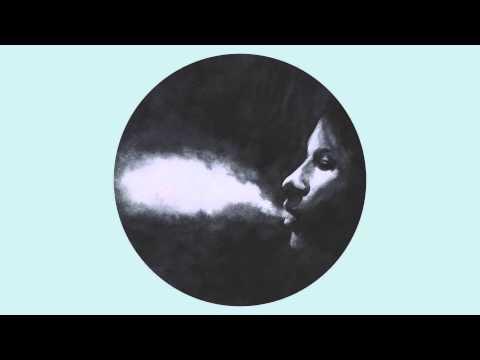 Glenn Underground — A Soft Drink — GVR1228