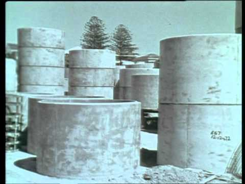 West Lakes: you'll want to live here (1974)