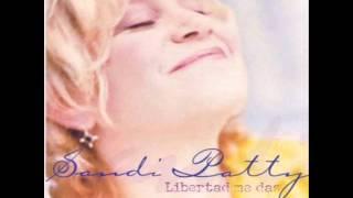 Video Sandi Patty - En las Alas del Amor download MP3, 3GP, MP4, WEBM, AVI, FLV September 2019