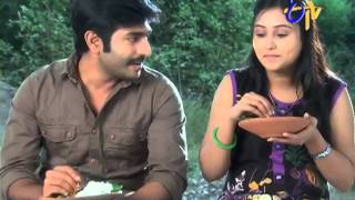 Manasu Mamata - 31st December 2013 - Episode No 914