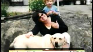 The Today Show reveals a documentary of Diane Schuler