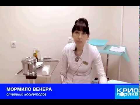 Лечение себорейного дерматита волосистой части головы