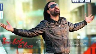 Jatt Marjuga - Babbu Maan - Hero Hitler In Love Songs [HQ] - YouTube.FLV